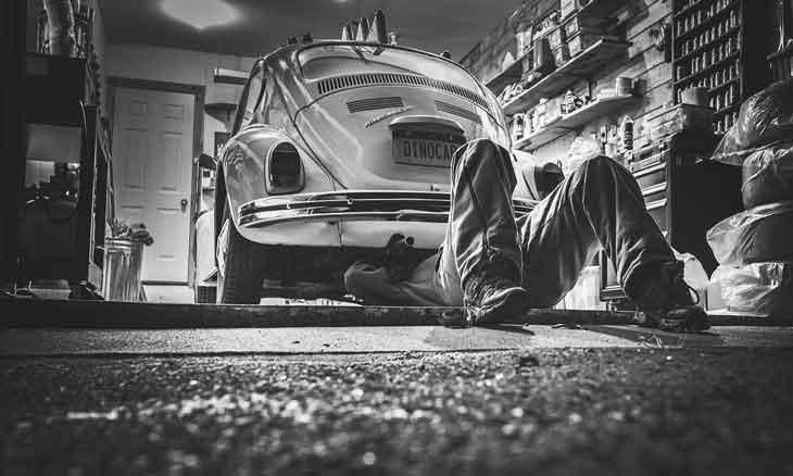 automotive-jobs