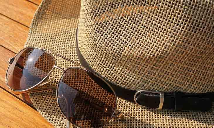 fashion-accesories