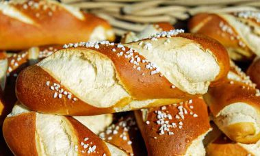 finest-bread
