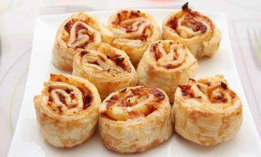 food-pizza-roll