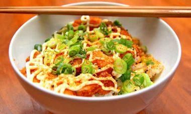 japanese-noodles