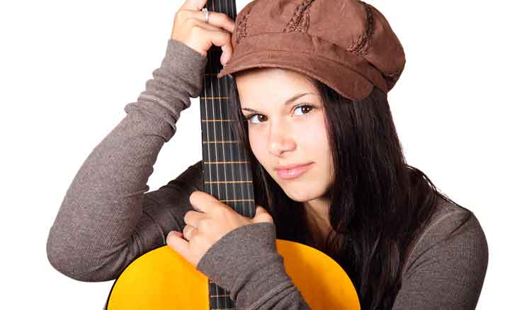 musical-fashion