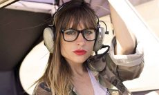 pilot-fashion
