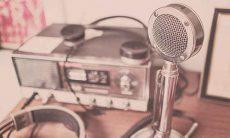 radio-stations