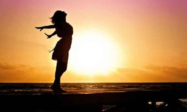 thai-sunset