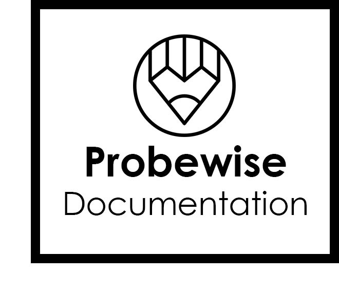 probewise-support-docs
