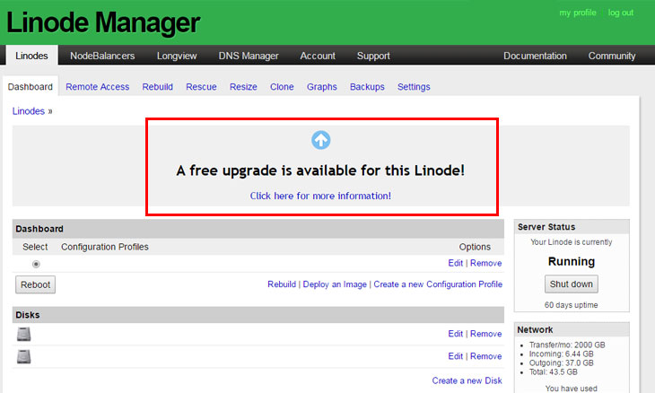 linode-upgrade-1