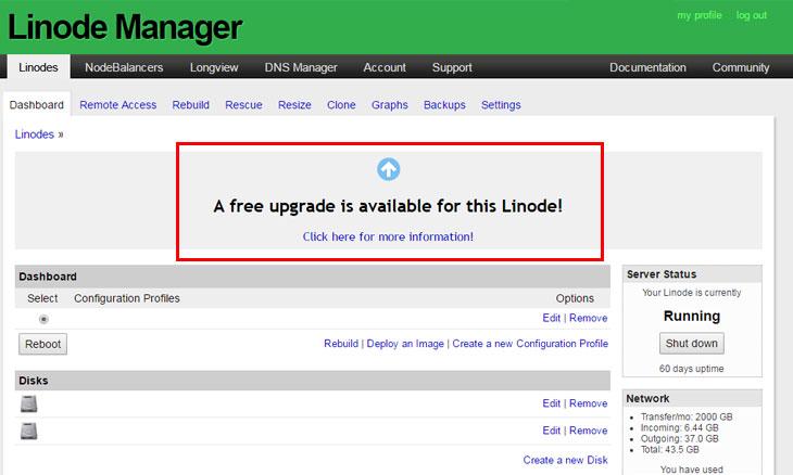 linode-upgrade-1