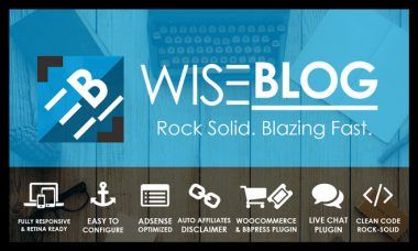 wise-blog-preview-probewise-2