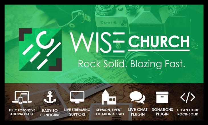 wise-church-preview-probewise-1